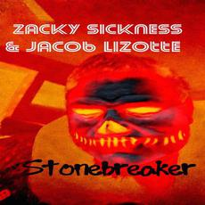Stonebreaker mp3 Album by Zacky Sickness