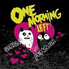 Panda <3 Penguin, Vol. 2 mp3 Album by One Morning Left