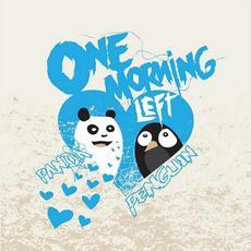 Panda <3 Penguin mp3 Album by One Morning Left