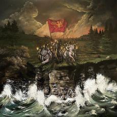 Le Tyran et l'esthète mp3 Album by Les Chants De Nihil