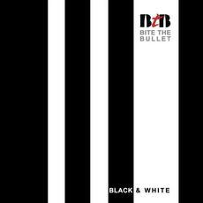 Black & White mp3 Album by Bite the Bullet