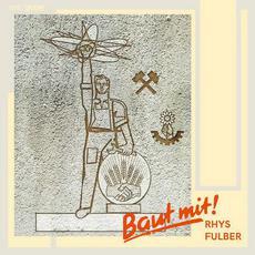 Baut Mit! mp3 Album by Rhys Fulber