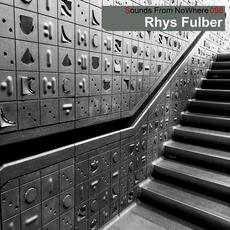 Sounds From NoWhere 098 mp3 Album by Rhys Fulber