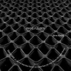 Diaspora mp3 Album by Rhys Fulber