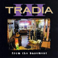 From The Basement mp3 Album by Tradia