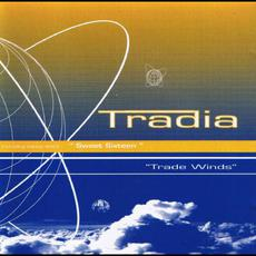 Trade Winds mp3 Album by Tradia
