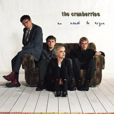 No Need to Argue (25th Anniversary Edition) mp3 Album by The Cranberries