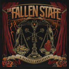 A Deadset Endeavour mp3 Album by The Fallen State