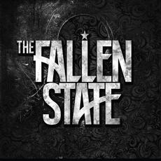 The Fallen State mp3 Album by The Fallen State