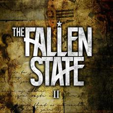 Two mp3 Album by The Fallen State