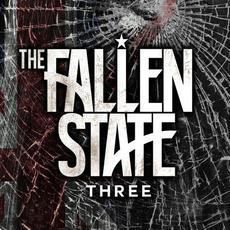 Three mp3 Album by The Fallen State