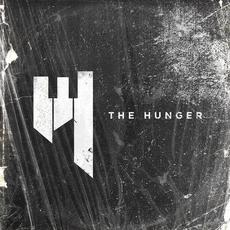 The Hunger mp3 Album by The Hunger