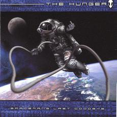 Spacemans Last Goodbye mp3 Album by The Hunger