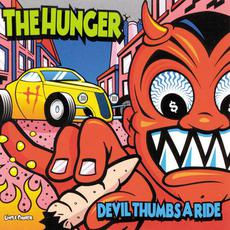 Devil Thumbs A Ride mp3 Album by The Hunger