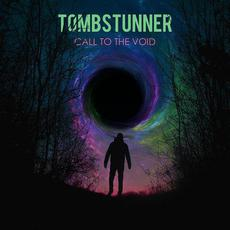 Call to the Void mp3 Album by Tombstunner