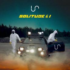 Solitude & I mp3 Single by Unify Separate
