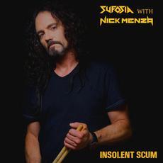 Insolent Scum mp3 Single by Sufosia