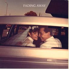 Fading Away mp3 Single by Scarypoolparty