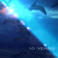 10 Years mp3 Single by Scarypoolparty