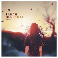 Free mp3 Single by Sarah Menescal