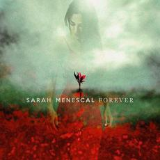 Forever mp3 Single by Sarah Menescal