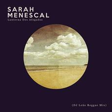 Lanterna Dos Afogados (Dj Leao Reggae Mix) mp3 Single by Sarah Menescal