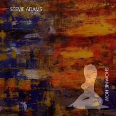 Show Me How mp3 Single by Stevie Adams