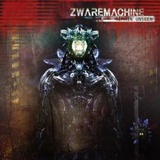 Remain Unseen mp3 Single by Zwaremachine