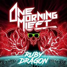 Ruby Dragon mp3 Single by One Morning Left