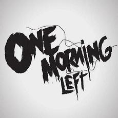 Scream mp3 Single by One Morning Left