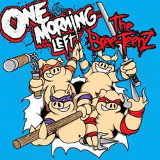 Hey Yo, Let's Play Tycoon mp3 Single by One Morning Left