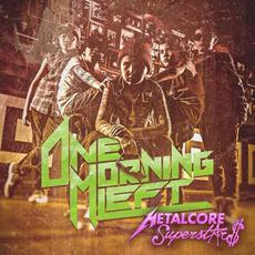 You're Dead! Let's Disco! mp3 Single by One Morning Left