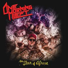 The Star Of Africa mp3 Single by One Morning Left