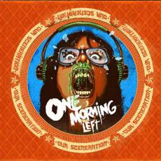 I Told You Already mp3 Single by One Morning Left
