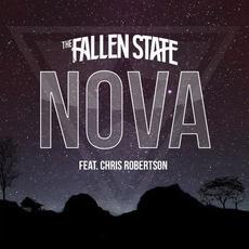 Nova (feat. Chris Robertson) mp3 Single by The Fallen State