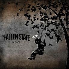 Nova mp3 Single by The Fallen State