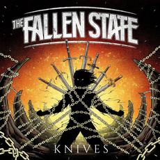 Knives mp3 Single by The Fallen State