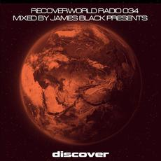 Recoverworld Radio 034 mp3 Compilation by Various Artists
