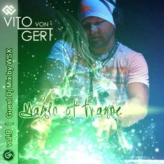 Magic of Trance, Vol.9 mp3 Compilation by Various Artists