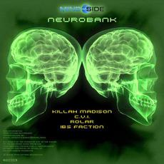 Neurobank mp3 Compilation by Various Artists
