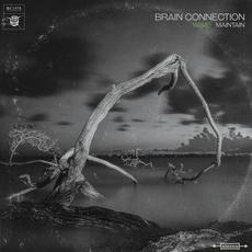 Brain Connection: Wave / Maintain mp3 Compilation by Various Artists