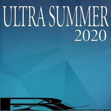 Ultra Summer 2020 mp3 Compilation by Various Artists