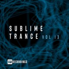 Sublime Trance, Vol. 13 mp3 Compilation by Various Artists