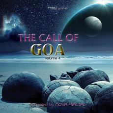 The Call of GOA, Volume 4 mp3 Compilation by Various Artists