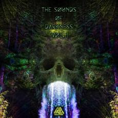The Sounds of Darkness, Vol. 1 mp3 Compilation by Various Artists