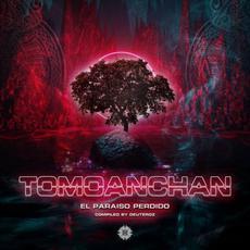 Tomoanchan El Paraiso Perdido mp3 Compilation by Various Artists
