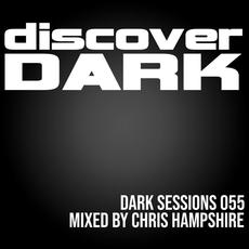 Dark Sessions 055 mp3 Compilation by Various Artists