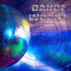 Dance World: Dance Well for Your Summer mp3 Compilation by Various Artists