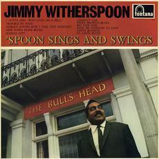 Spoon Sings 'n' Swings mp3 Live by Jimmy Witherspoon