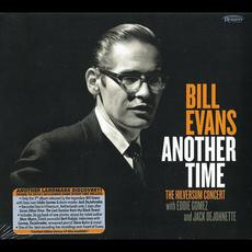 Another Time: The Hilversum Concert mp3 Album by Bill Evans